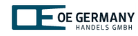 Каталог товаров, код KATALOG OE GERMANY, OE GERMANY