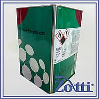 Полиуретановый клей десмокол POLIGRIP M327 (Италия)