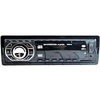 Автомагнитола MP3 640U ISO D1001