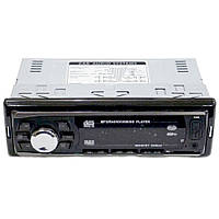 Автомагнитола MP3 650U ISO D1001