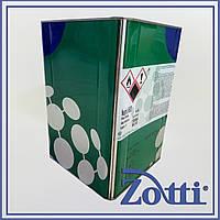 Полихлоропреновый клей наирит NEOGRIP 865/20 (Италия)