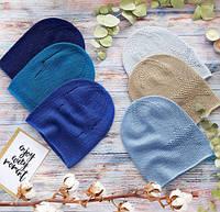 Ищете, где купить детские шапки на осень? 7 км — Ваш надежный оптовый поставщик