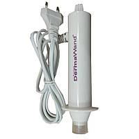 Аппарат для разглаживания морщин Derma Wand D1001