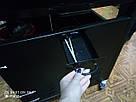 Газовый гриль LVA-7206, фото 4