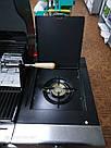 Газовый гриль LVA-7206, фото 5