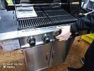 Газовый гриль LVA-7206, фото 7