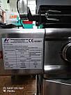 Газовый гриль LVA-7206, фото 8
