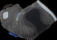 Бандаж для лечения эпикондилита локтевого сустава Silistab Epi
