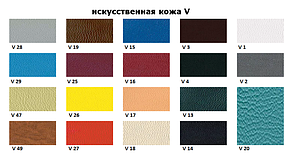Стул для дома и кабаре VENUS CROME ТМ Новый Стиль, фото 3