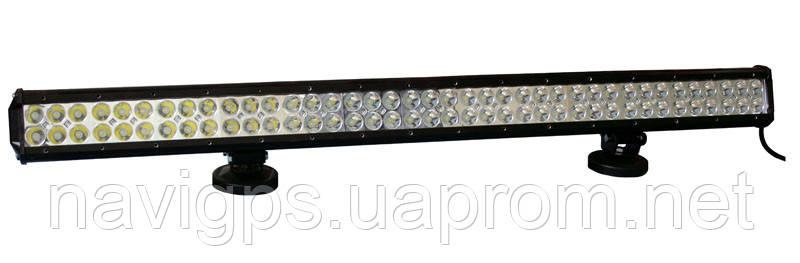 Светодиодные LED фары DRS-937 234W Cree led