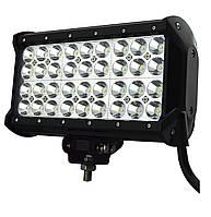 Светодиодные LED фары DRS-942 108W Cree led