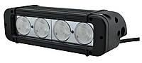 Светодиодные LED фары DRS-951 40W Cree led