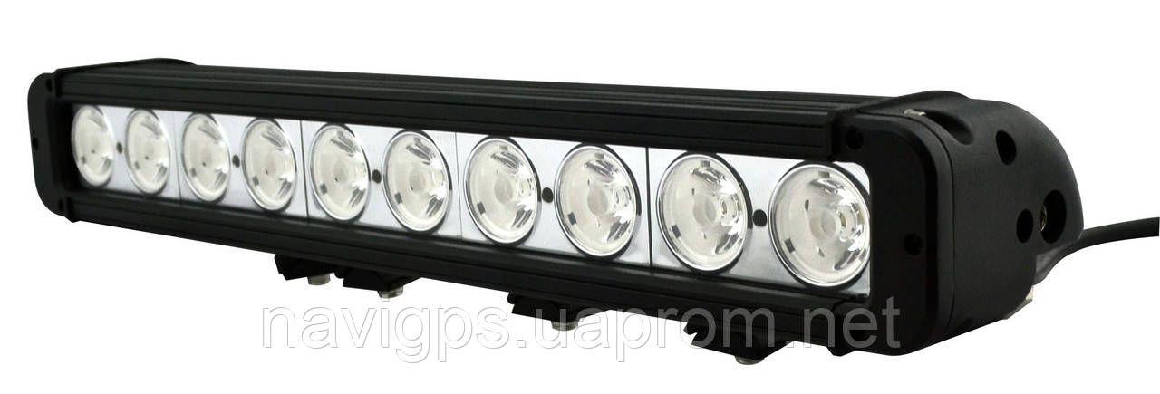 Светодиодные LED фары DRS-953 100W Cree led