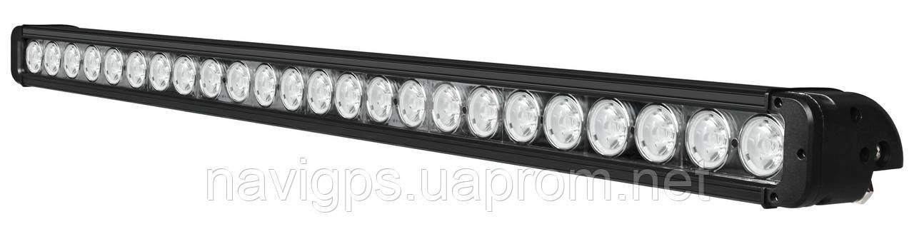 Светодиодные LED фары DRS-956 240W Cree led