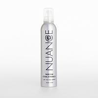 Мусс для вьющихся волос CP с эффектом мокрых волос и формулой защиты цвета, 300 мл