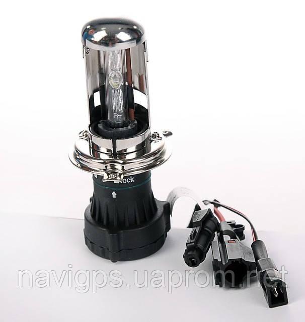 Лампа Биксенон Н4 12V 35W