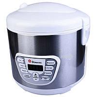 Мультиварка Domotec 6л DT-1803 (900 W) D1001