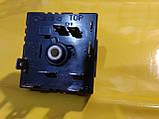 Регулятор мощности без расширения ПМ 50.87021.000 для стеклокерамических плит EGO Германия, фото 4
