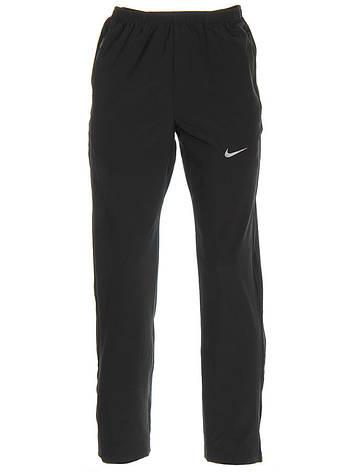 Брюки спортивные nike Nike Stretch Woven Pant, фото 2