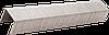 Скоби тип J, 6 мм, 1000 шт. 41E306 Topex