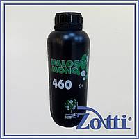 Средство для протирки подошвы HALOGEN MONO 460 1л (Италия)