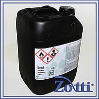 Растворитель для наирита Diluente N - 9кг. (Италия)