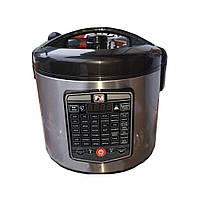 Мультиварка Promotec PM 525 (45 программ, 5 л ) 860W D1001