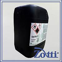 Средство для протирки подошвы HALOGEN MONO 460 10л (Италия)