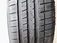 235/45 R17 97W SPORT3 Europe (Michelin Pilot Sport3)