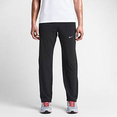 Брюки спортивные nike Nike Stretch Woven Pant, фото 3