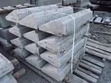 Лестничные ступени ЛС 12-1, фото 4