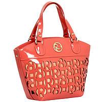 Женская сумка  RIPANI Артикул:4002