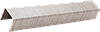 Скобы тип J, 10 мм, 1000 шт. 41E310 Topex