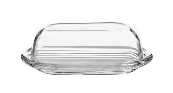 Маслёнка Basic 1 шт  131х198х44,5мм