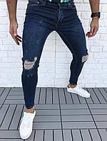 Джинсы мужские.Стильные мужские джинсы.Топ качество!!!, фото 1