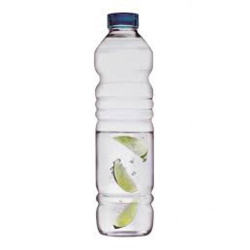 Basic 1 шт Бутылка 1100 мл