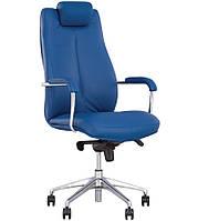Кресло для руководителей SONATA steel MPD AL32 с механизмом «Мультиблок», фото 1