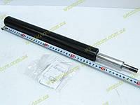 Амортизатор (вставка) передней подвески ВАЗ 2108,2109,21099,2113 2114 2115  Kayaba 1шт, фото 1