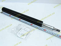Амортизатор (вставка) передней подвески ВАЗ 2108,2109,21099,2113 2114 2115  Kayaba 1шт