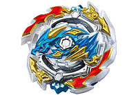 Beyblade Burst Ace Dragon 3в1 сезон 4 St B-133