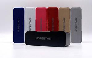 Портативная bluetooth колонка HOPESTAR H13 , фото 2