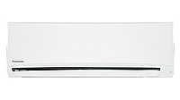 Кондиционер тепловой-насос Panasonic CS/CU-TZ50TKEW