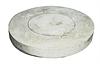 Кришки бетонні 1000*140 мм