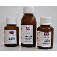 Ремувер BioGel для педикюра 120мл