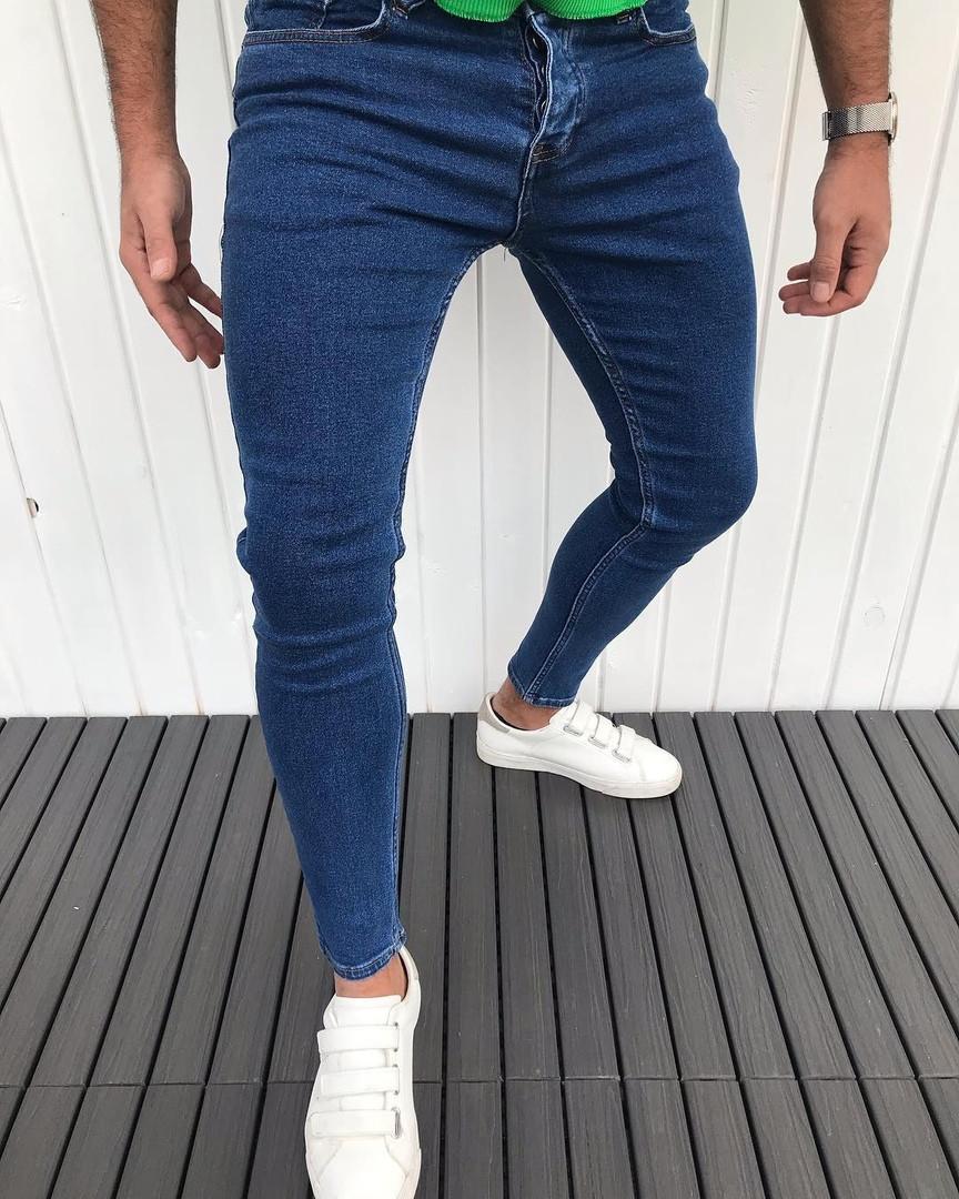 Джинсы мужские.Стильные мужские джинсы.Топ качество!!!