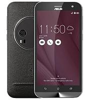 Asus Zenfone Zoom ZX551M - Intel Atom Z3590, 4/64Gb, 5.5'' inch, 3000mAh