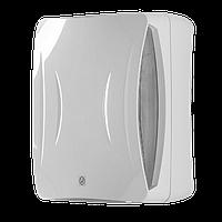 Вентилятор EBB-100 NS