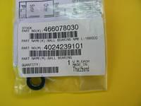 Подшипник Ball Bearing Developing Unit bizhub 600/ 750/ 601/ 751 Di 650/7165 Di551/ 7155/ 7050, 466078030