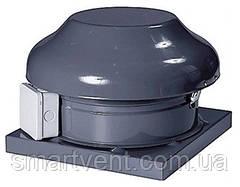 Крышный вентилятор Ostberg TKC 300 B
