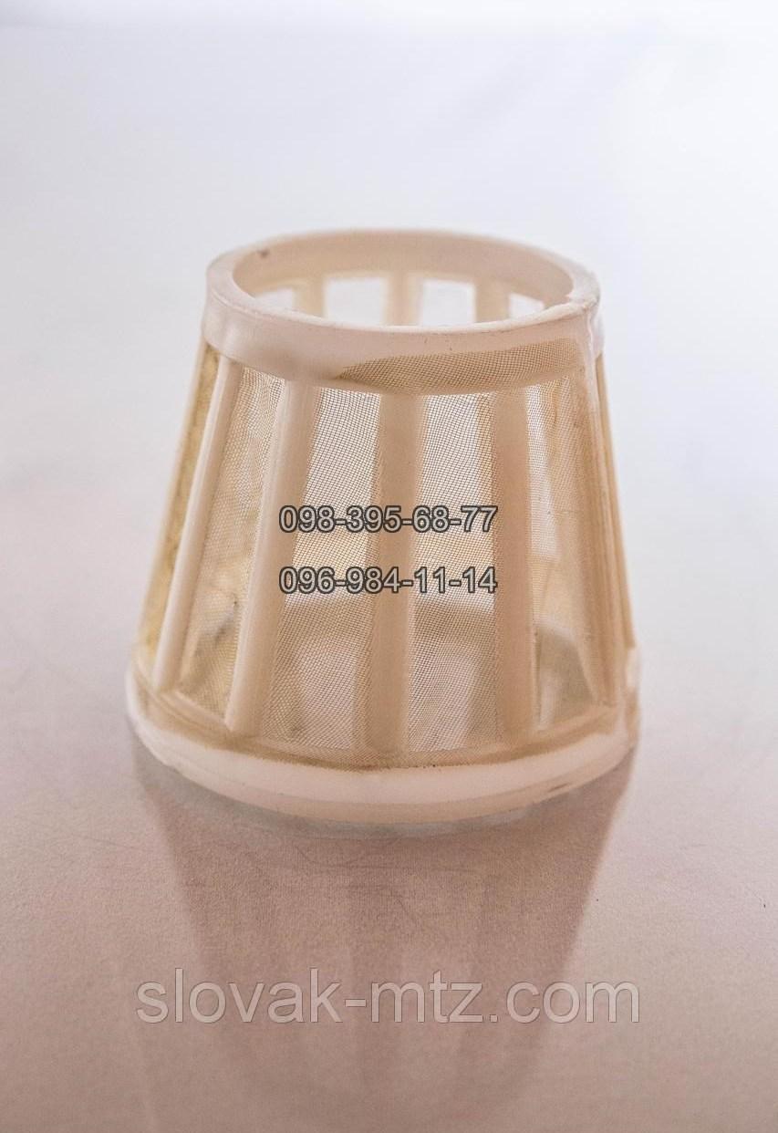 Сетка фильтрующая центрифуги МТЗ. 240-1404110